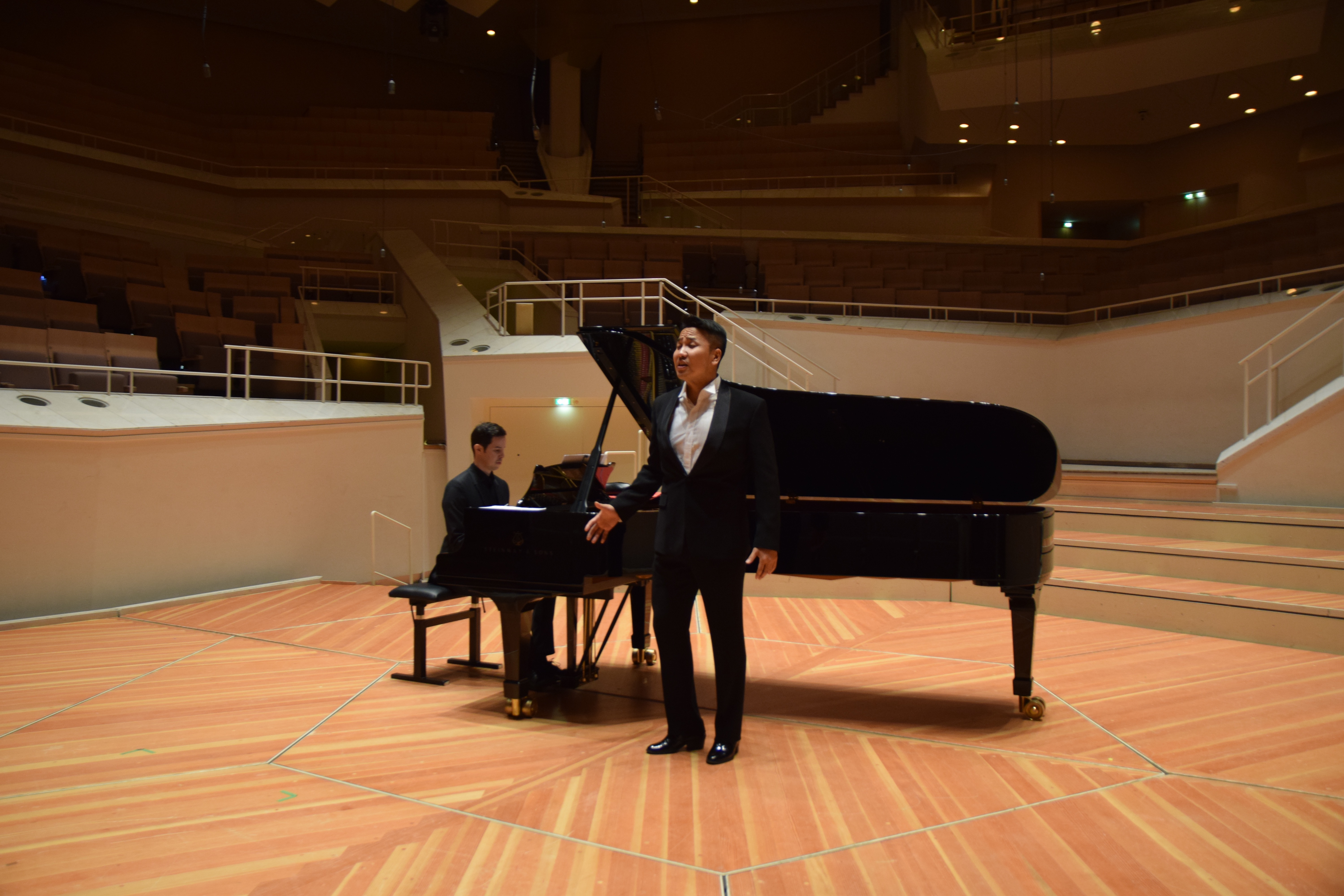 berliner music competition 41
