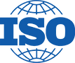 ISO--logo.png