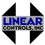 linearlogo.png