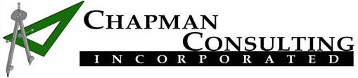 Chapman consulting.JPG