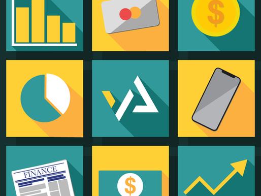 Millennial Planning: Financial Planning for Millennials