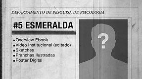 05-Esmeralda.jpg