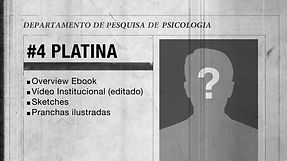 04-Platina.jpg