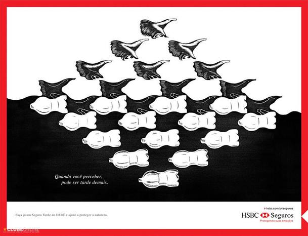 JWT | HSBC