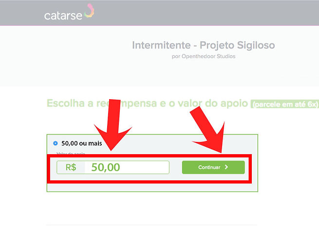catarse-3_site.jpg