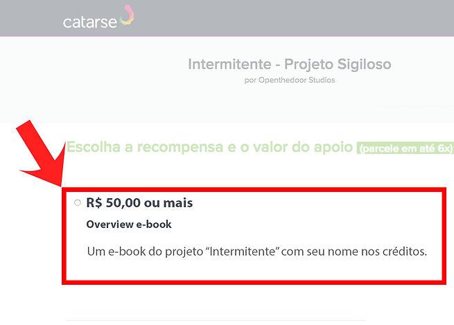 catarse-2_site.jpg