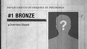 01-Bronze.jpg