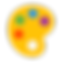 icons8-zeichen-palette-96.png