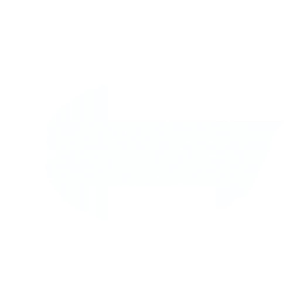 StarpointGemini3_GameLogo.png