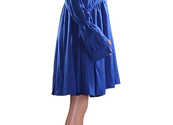 The Gogi Dress Top