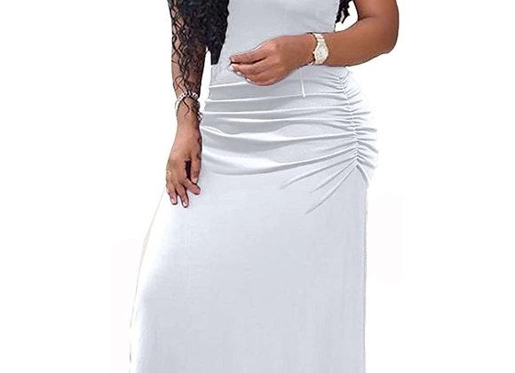 The Tina Dress
