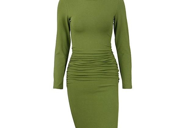 The Kathy Dress