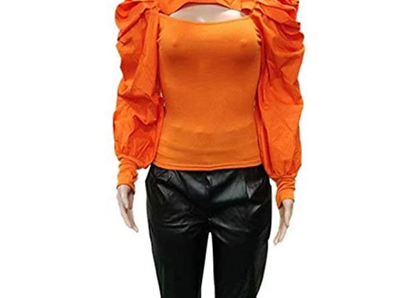 The Shania Top