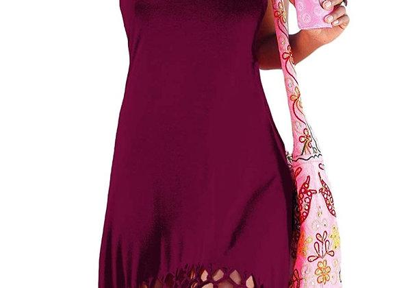 The Ziko Dress