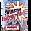 Thumbnail: Dynamite Silver Fish Dark Groundbait - 900g