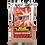Thumbnail: Dynamite Amino Original Milled Expanders - 750g