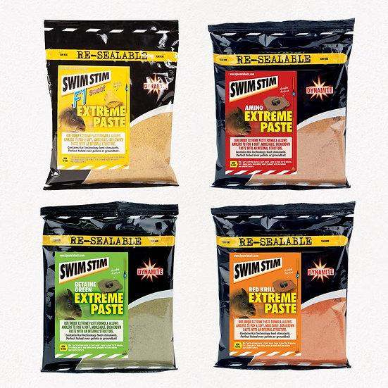 Dynamite Swim Stim Extreme Paste - 350g