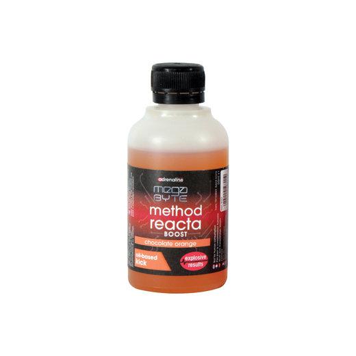 Adrenaline Method Reacta Boost - Orange