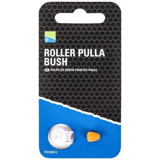 Preston Roller Pulla Bush