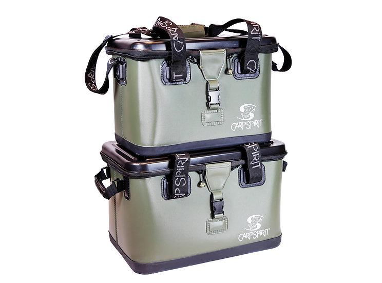 Carp Spirit Hydro Bag