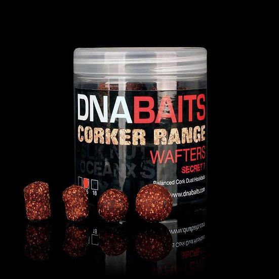 DNA Secret 7 Corker Wafters