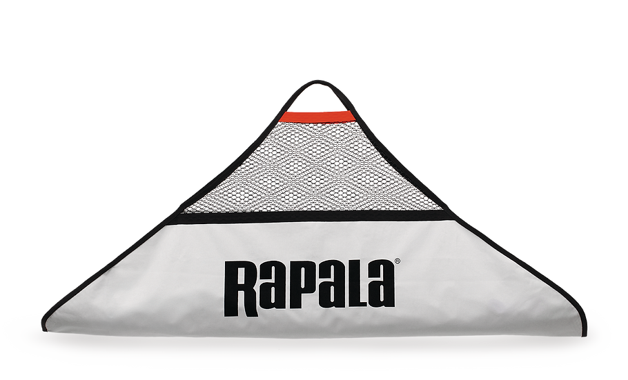 Rapala Weigh And Release Mat