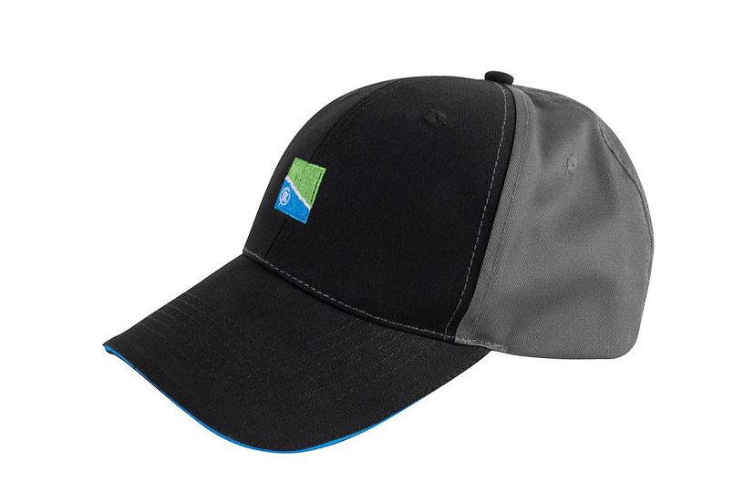 Preston Original Cap