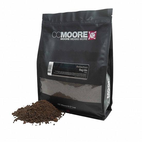 CC Moore Belachan Bag Mix