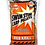 Thumbnail: Dynamite 8mm Red Krill Pellets - 900g