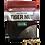 Thumbnail: Dynamite 8mm Monster Tiger Nut Pellets - 900g