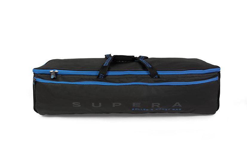 Preston Supera Roller & Roost Bag