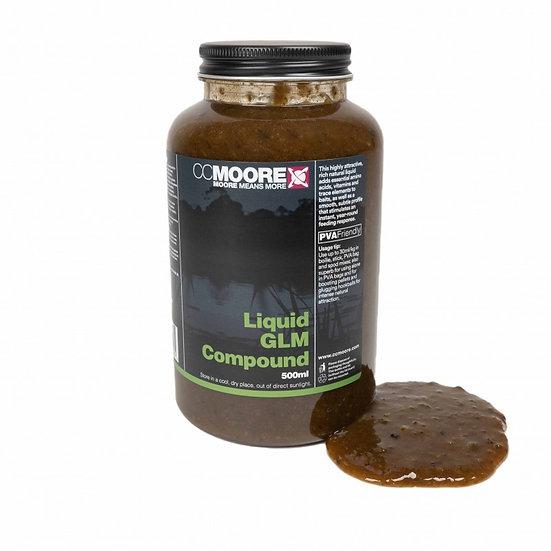 CC Moore GML Compound 500ml
