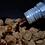 Thumbnail: Evolved  Baits Amino Feed Trigger - The One 50ml