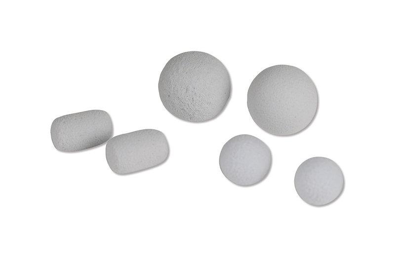 Carp Spirit Tac-Tic Foam Baits