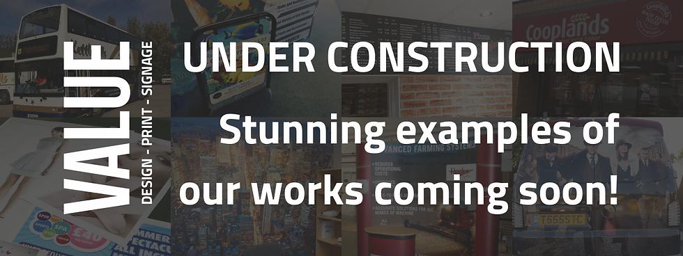 Under Construtio.png