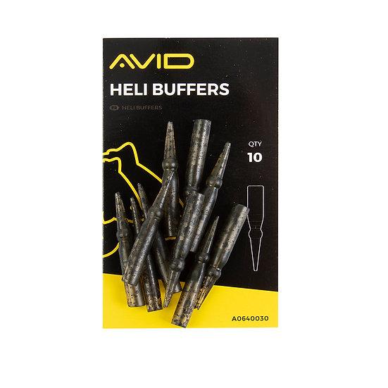 Avid Heli Buffers