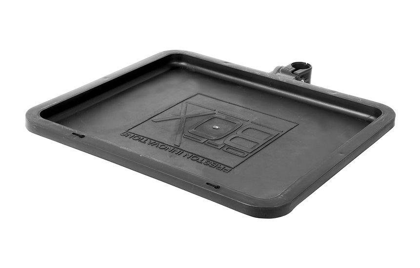Preston Offbox Super Side Tray