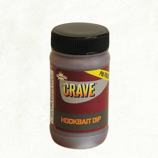 Dynamite Crave Hookbait Dip - 100ml