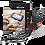 Thumbnail: Deeper Smartphone Mount