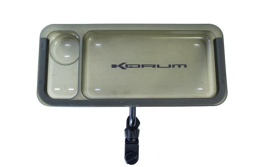 Korum Any Chair Side Tray