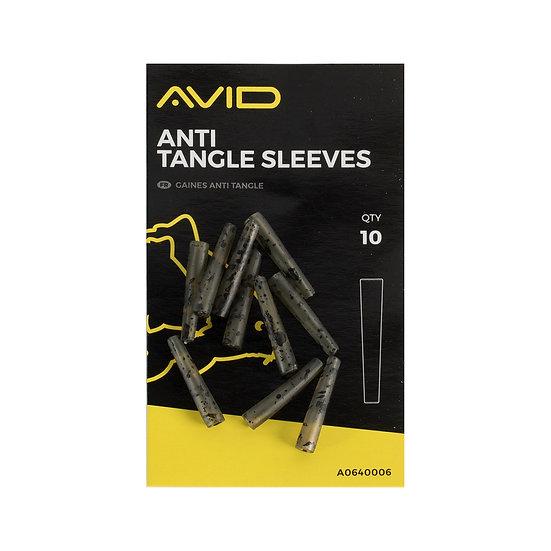 Avid Anti Tangle Sleeves