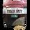 Thumbnail: Dynamite 6mm Monster Tiger Nut Pellets - 900g