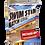 Thumbnail: Dynamite Steve Ringer's Method Mix - 2kg