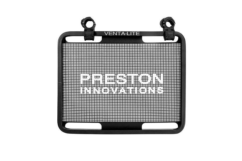 Preston Offbox Venta-Lite Large Side Tray