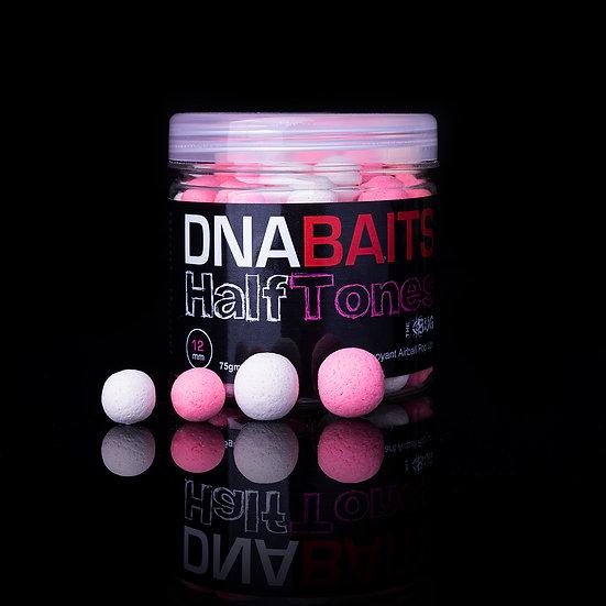 DNA The Bug Half Tones Pop Ups