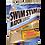 Thumbnail: Dynamite Steve Ringer's Sweet Fishmeal Groundbait - 2kg