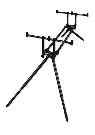 Carp Spirit BLAX Rod Pod Complete - 2/3 Rod
