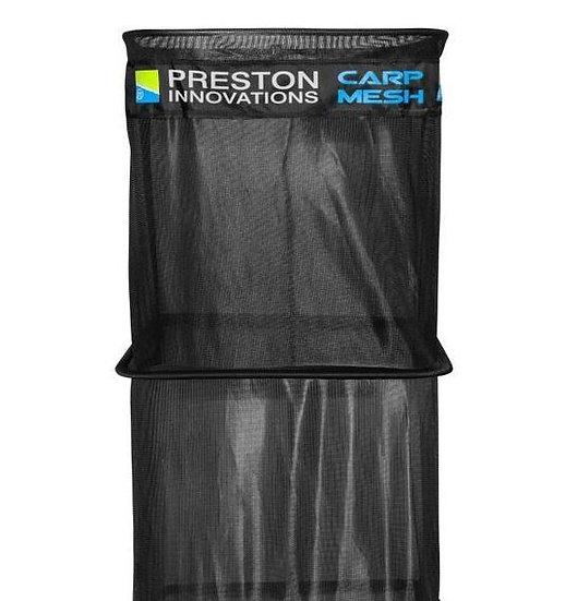 Preston Carp Mesh Keepnet - 3m