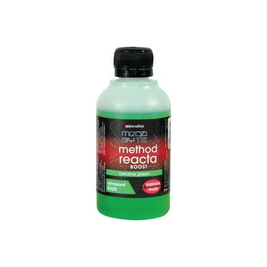 Adrenaline Method Reacta Boost - Green