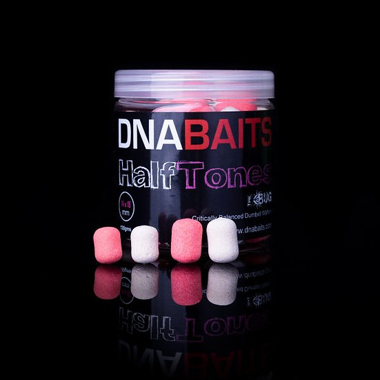 DNA The Bug Half Tones Wafters